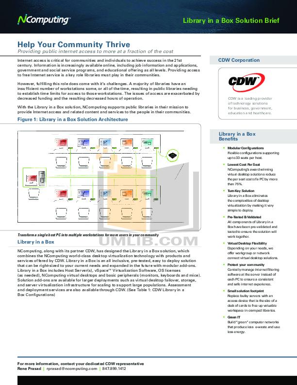 pdf for Acer Desktop Veriton 7600 manual