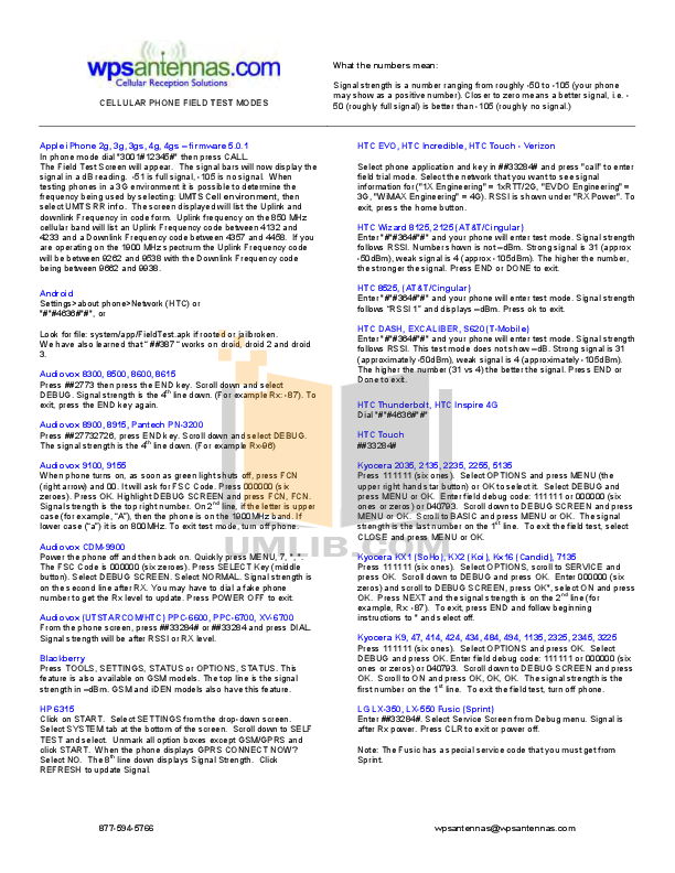 download free pdf for audiovox ctr 1900 cell phone manual rh umlib com Audiovox Radio Manual Old Audiovox Radio