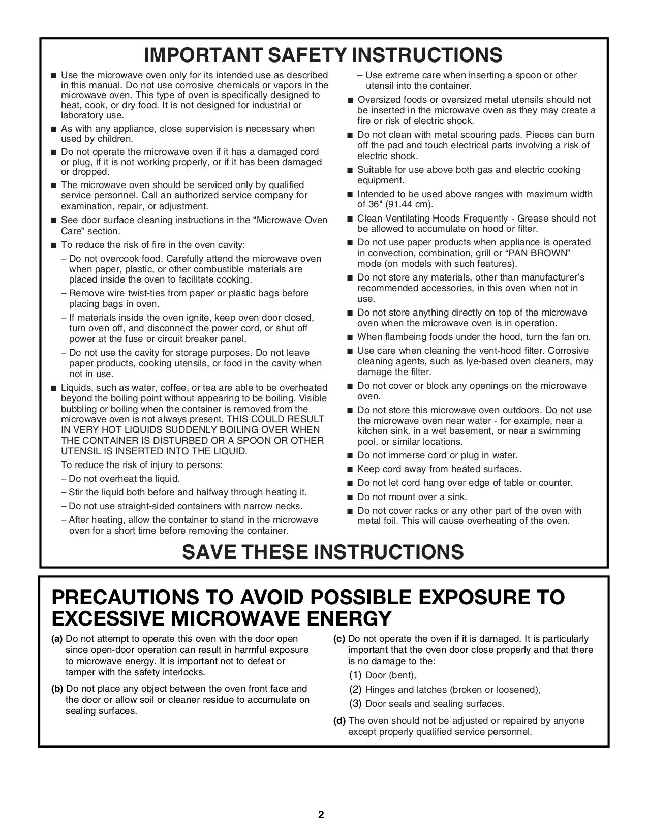 pdf manual for maytag microwave mmv5208ws rh umlib com