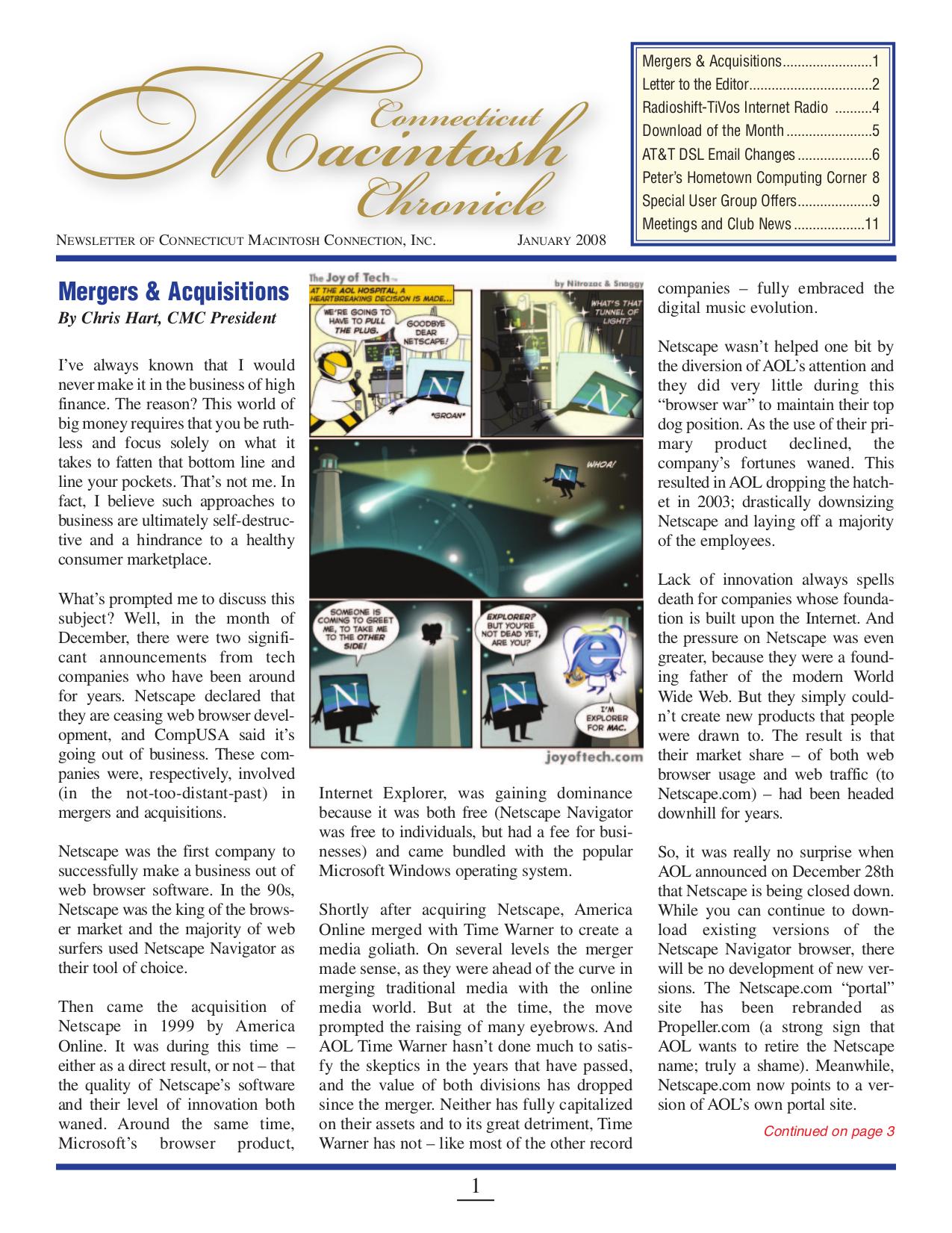 pdf for LaCie Storage 301313U manual
