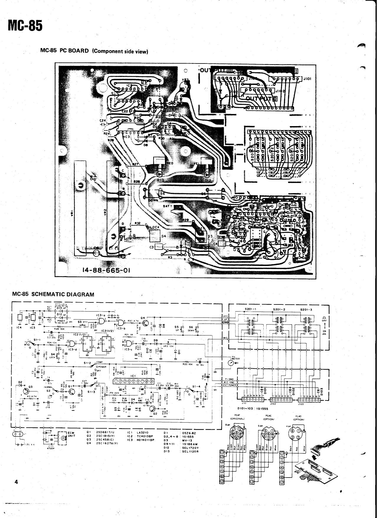 Pdf Manual For Kenwood Subwoofer Sw