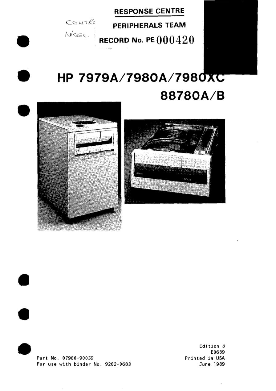 pdf for iKey Keyboard SL-81-OEM manual