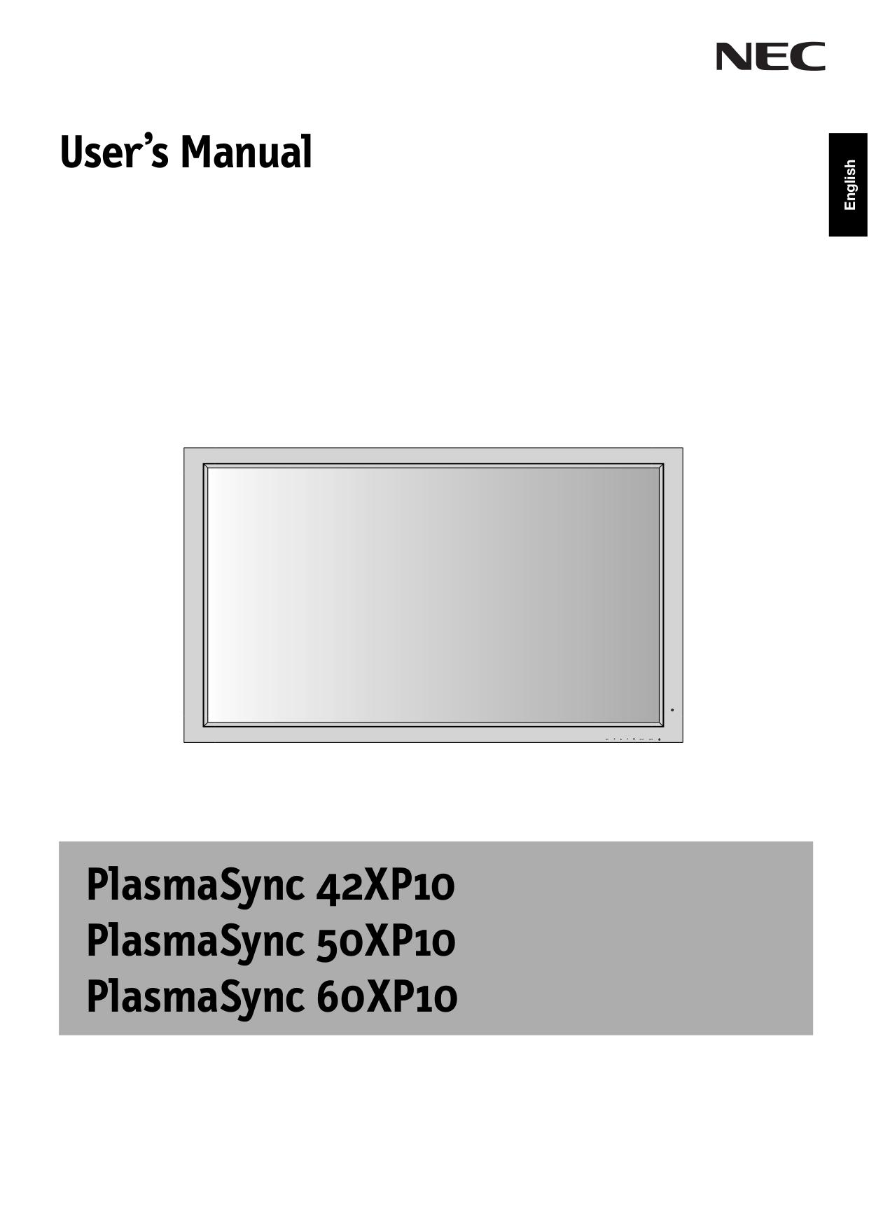 sage 50 2014 user guide pdf