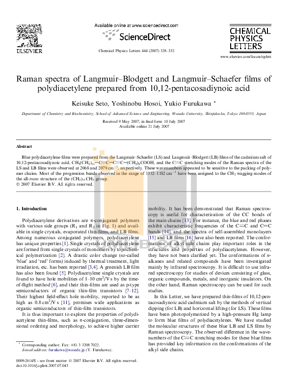 pdf for Blodgett Range B36-CCC manual