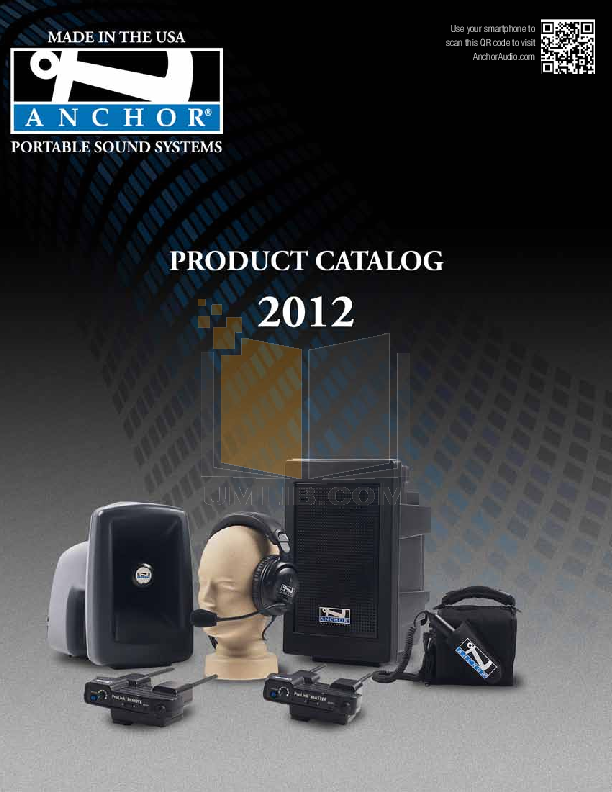 download free pdf for anchor bea 6000 home theater manual rh umlib com Home Theater Design Tools Home Theater Posters
