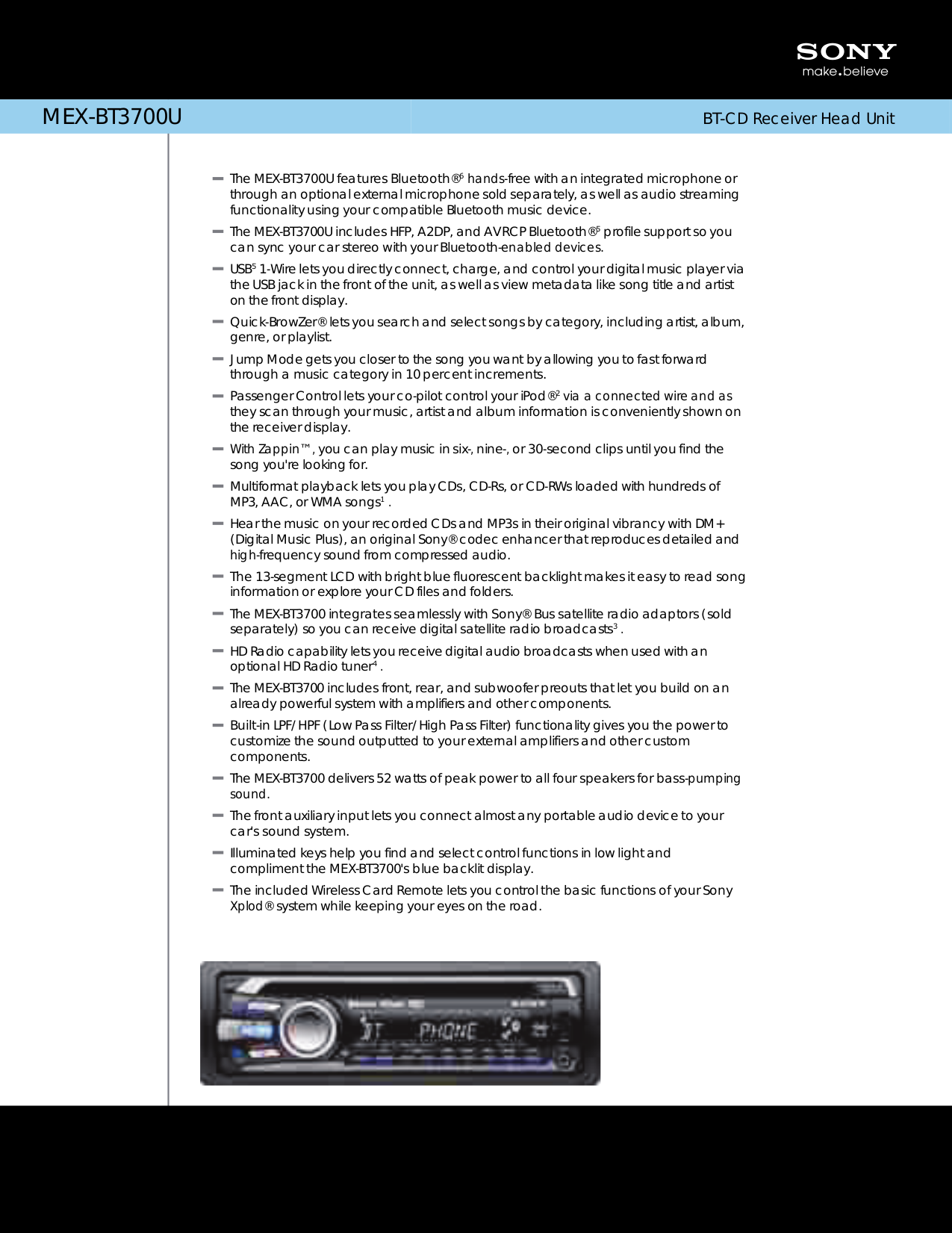 sony mex bt2700 wiring diagram wiring schematic diagramdownload free pdf for sony mex bt3700u car receiver manual time warner wiring diagrams pdf for