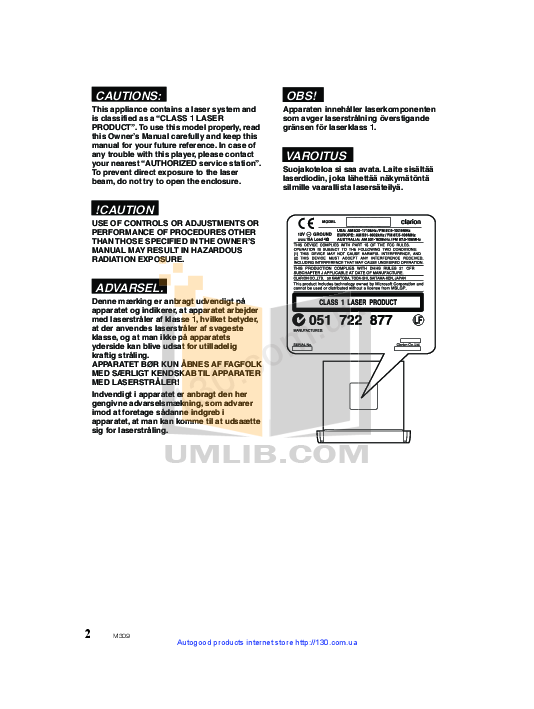 TP-Link AC750 User's Manual - ManualAgentcom