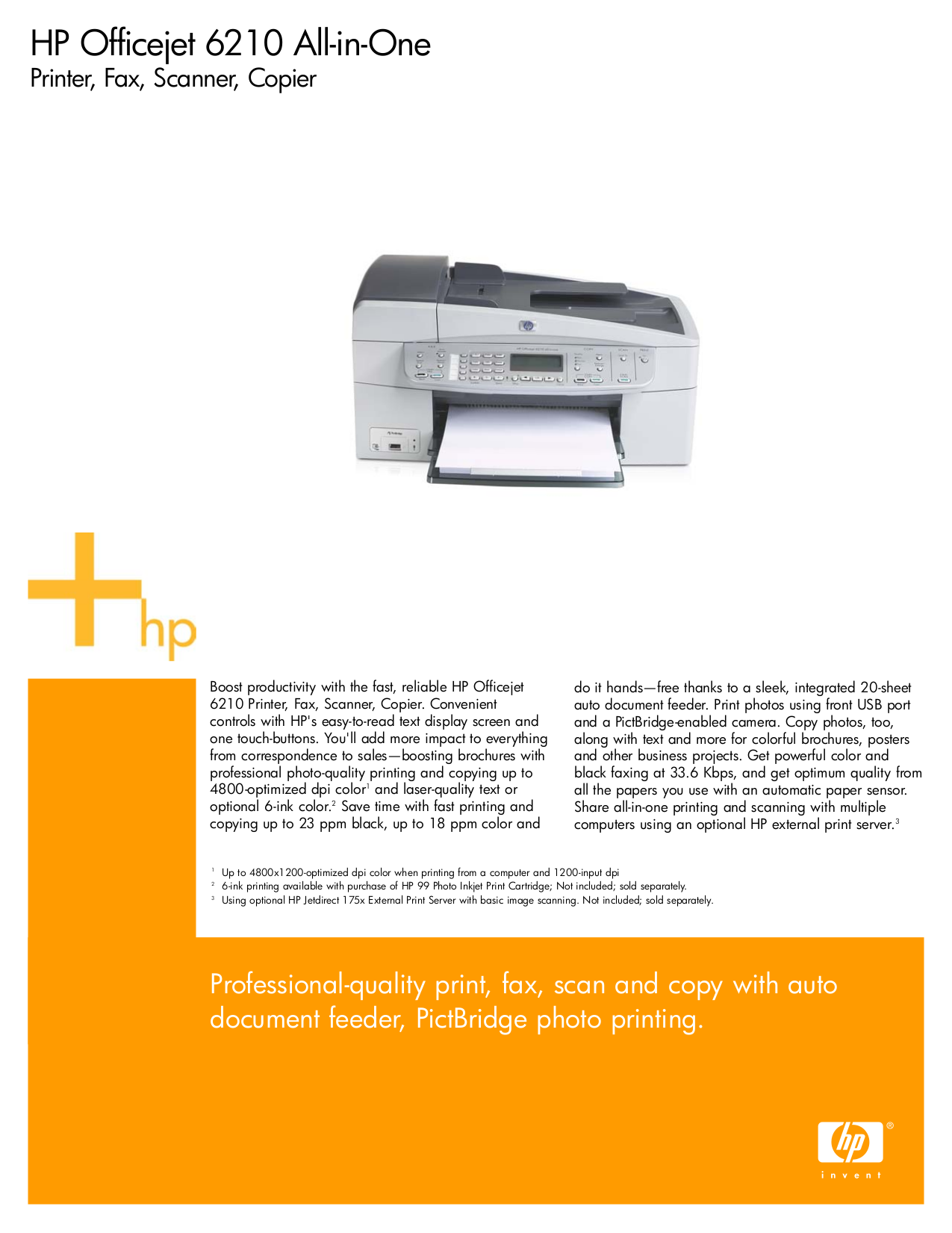 hp officejet 6210 all in one manual how to and user guide rh taxibermuda co