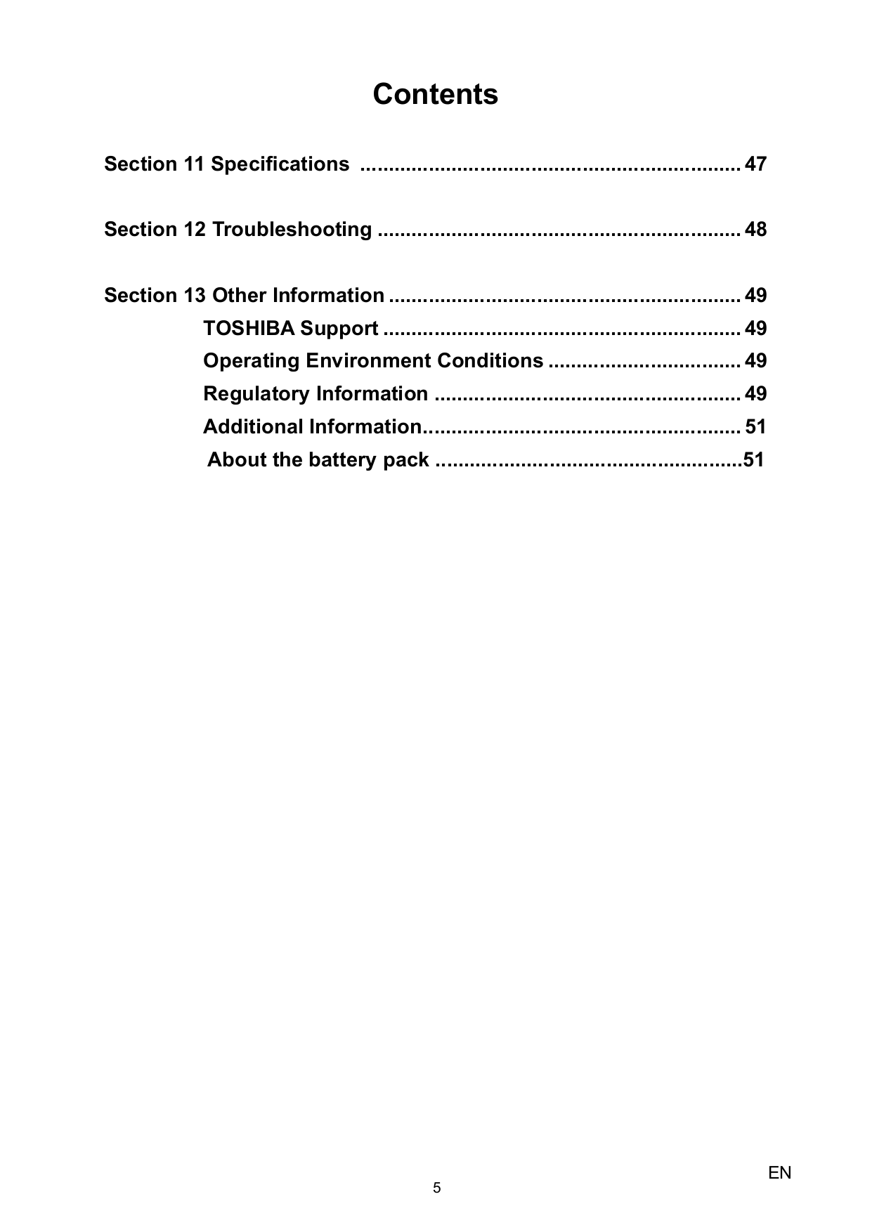 pdf manual for toshiba camcorders camileo h30 rh umlib com User Manual Guide Toshiba Camileo H30 Review