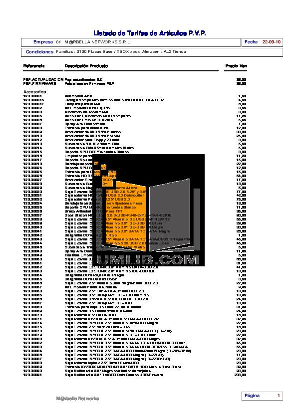 pdf for HP Laptop Pavilion DV1333 manual