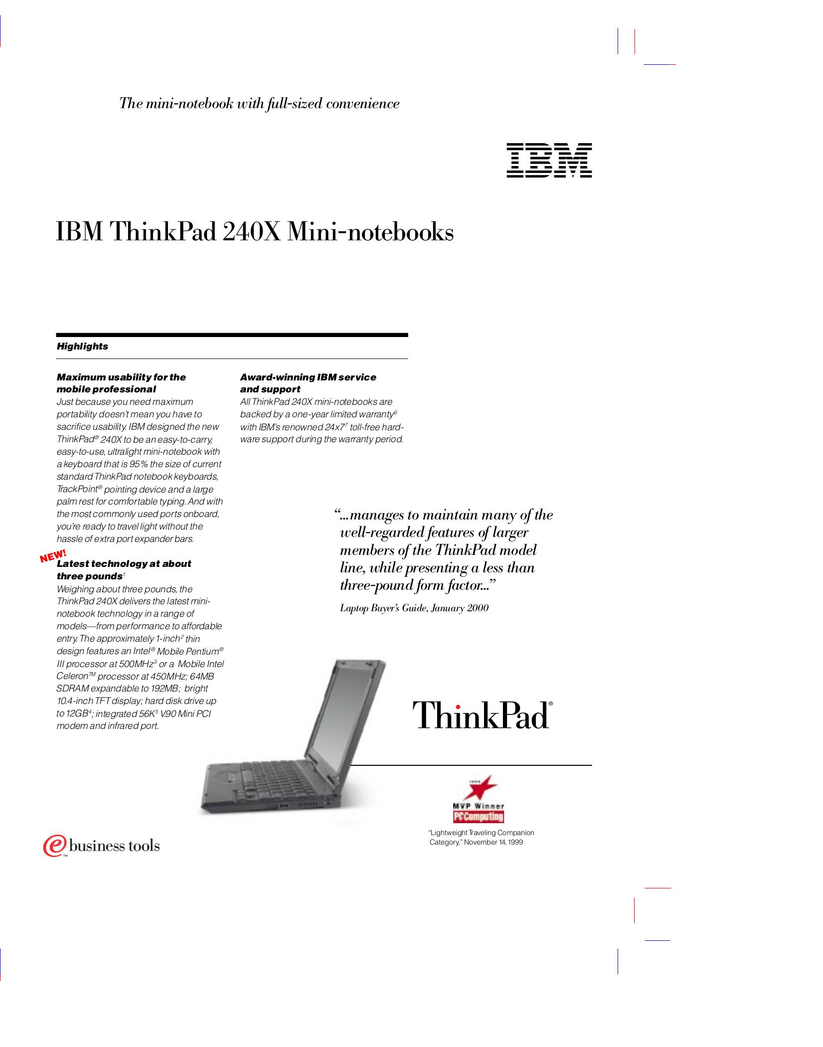 download free pdf for ibm thinkpad 240x laptop manual rh umlib com ibm thinkpad r50e repair manual ibm thinkpad r50e repair manual