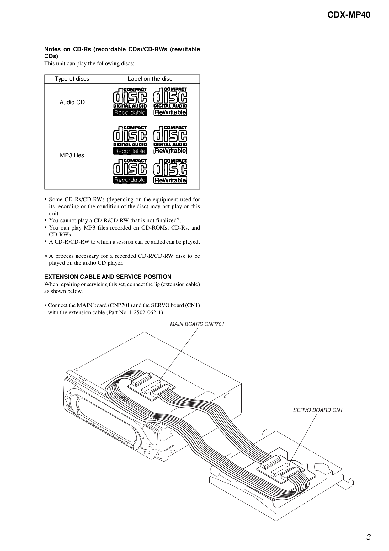 sony cdx gt210 wiring diagram sony image wiring sony car receiver wiring diagram wiring diagram and hernes on sony cdx gt210 wiring diagram