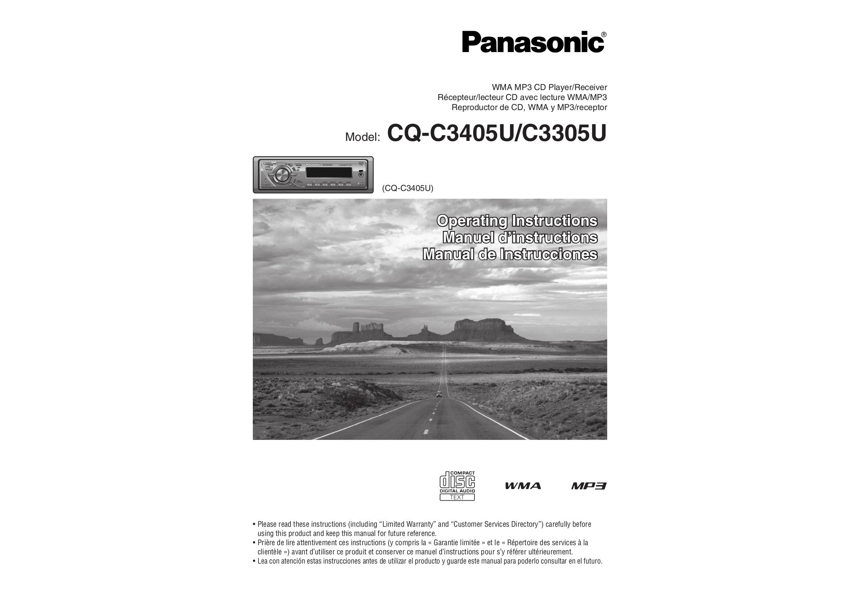 Tolle Panasonic Cq Rx100u Schaltplan Bilder - Der Schaltplan ...