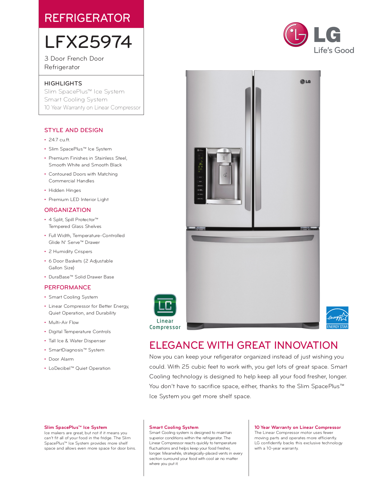 Lg Refrigerators Fuse Box Schematics Wiring Diagrams Ice Diagram For Light Switch U2022 Rh Drnatnews Com 15a 250v