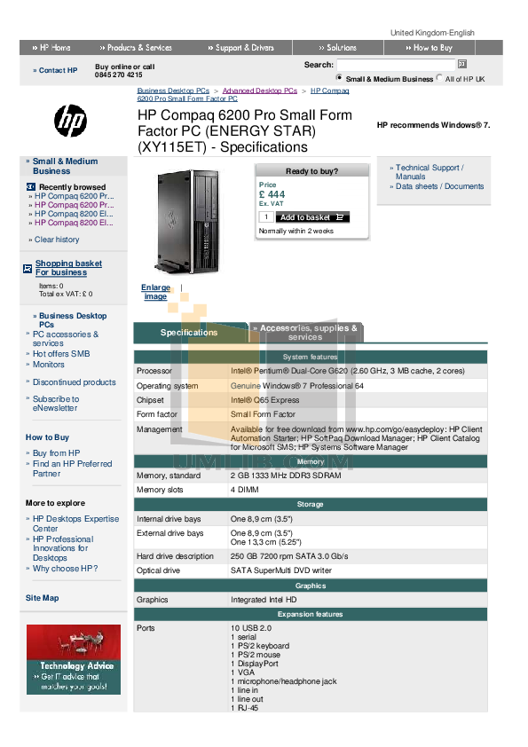 Compaq keyboard manual array download free pdf for hp compaq 6200 pro sff desktop manual rh umlib com fandeluxe Choice Image