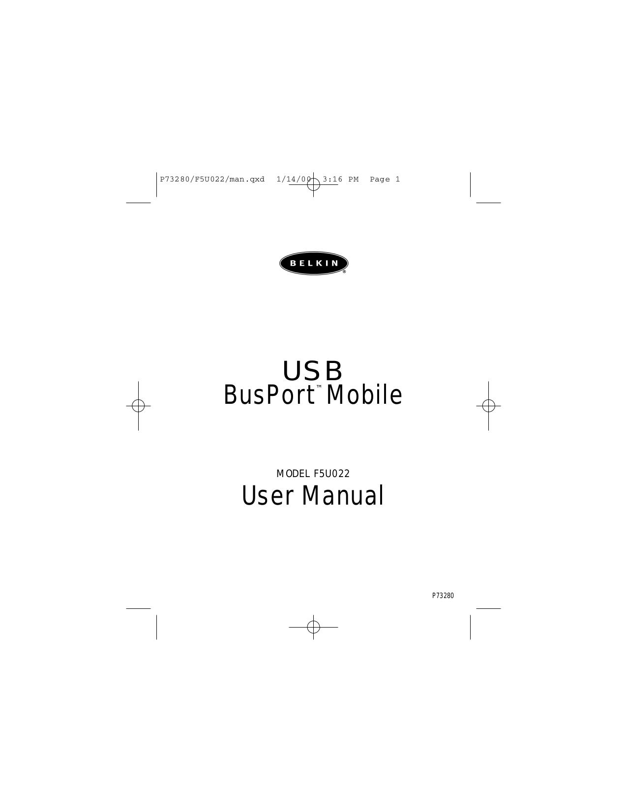 pdf for IBM Laptop ThinkPad i Series 1721 manual