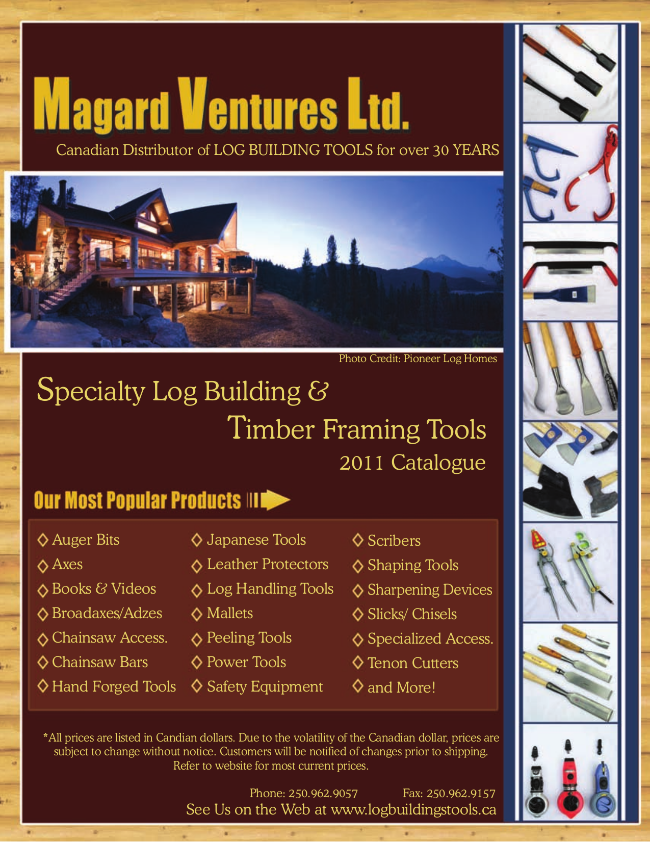 australian timber framing manual pdf