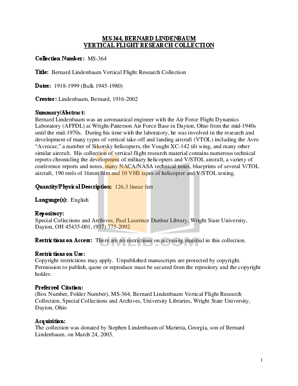 pdf for Franklin PDA MAR-3005 manual