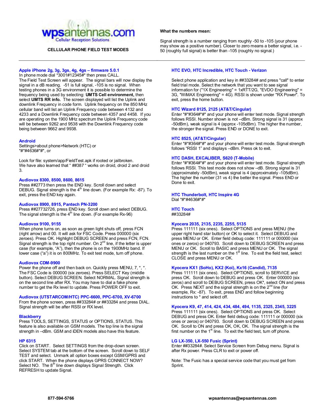 pdf for Samsung Cell Phone SGH-E105 manual