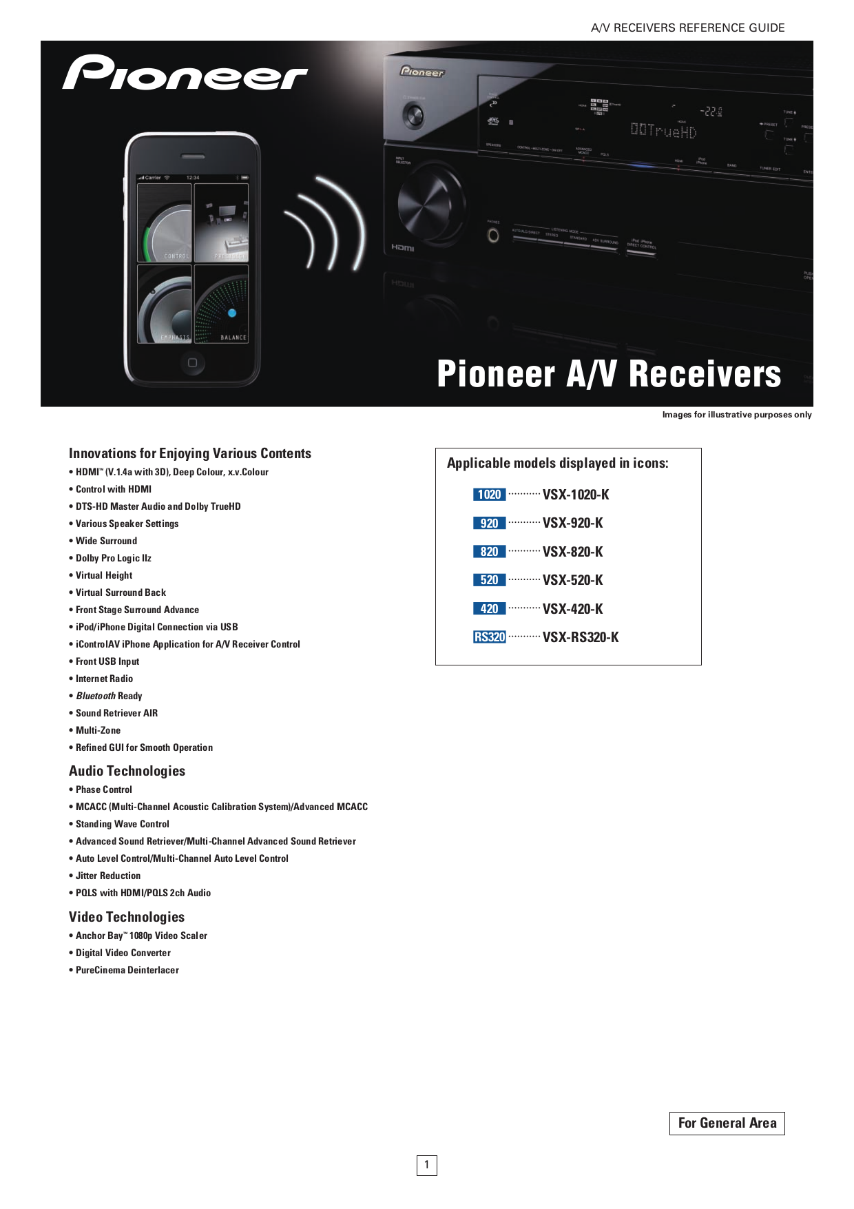 pioneer receiver manual vsx 820 how to and user guide instructions u2022 rh taxibermuda co