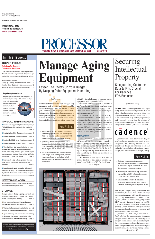 pdf for Acer Desktop AcerPower Flex T4000 manual
