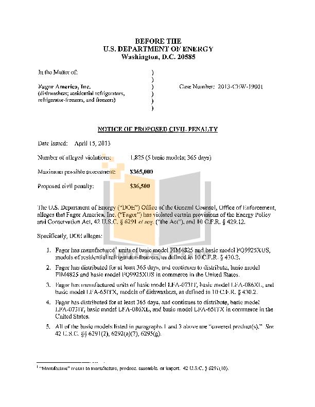 pdf for Fagor Dishwasher LFA086XL manual
