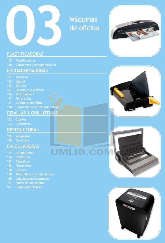 pdf for Aria Guitar MM-10E manual