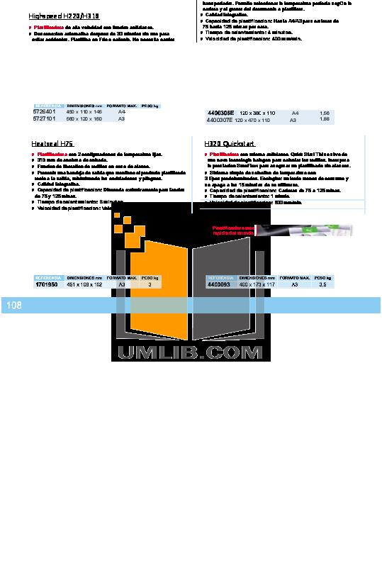 Aria Guitar MM-10E pdf page preview