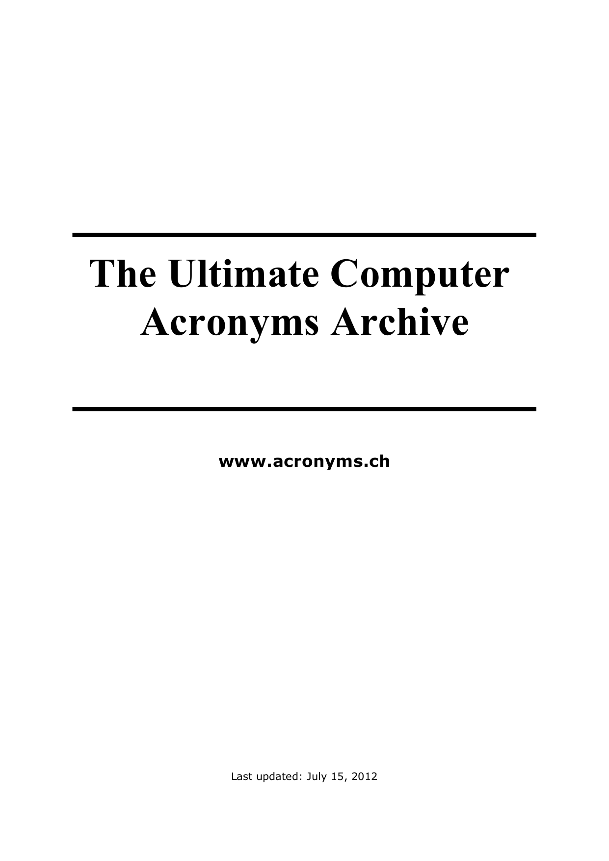 pdf for Zyxel Other WPA-1000 Projector Adapters manual