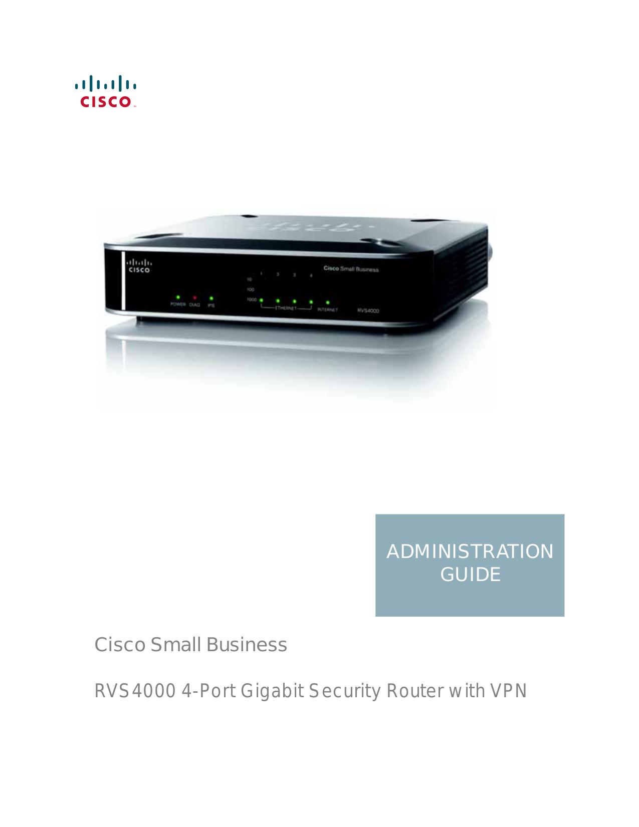 download free pdf for linksys rvs4000 router manual rh umlib com Linksys WRT54G linksys rvs4000 specs