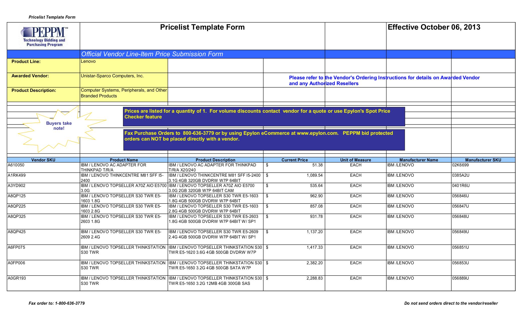 pdf for Lenovo Desktop ThinkCentre M71z 1761 manual
