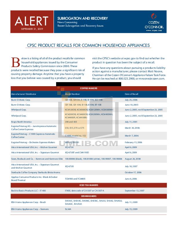 pdf for Frigidaire Washer FWS1233FS manual