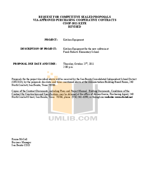 pdf for Hatco Other GR2SDS-42 manual