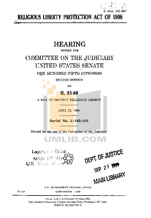 pdf for Dayton Speaker US850 manual