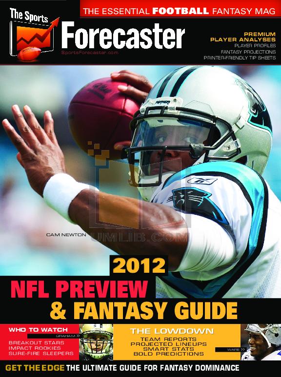 pdf for Gametime Watch NFL-VET-SD manual