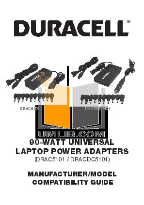 pdf for Averatec Laptop AV6240-EH1 manual