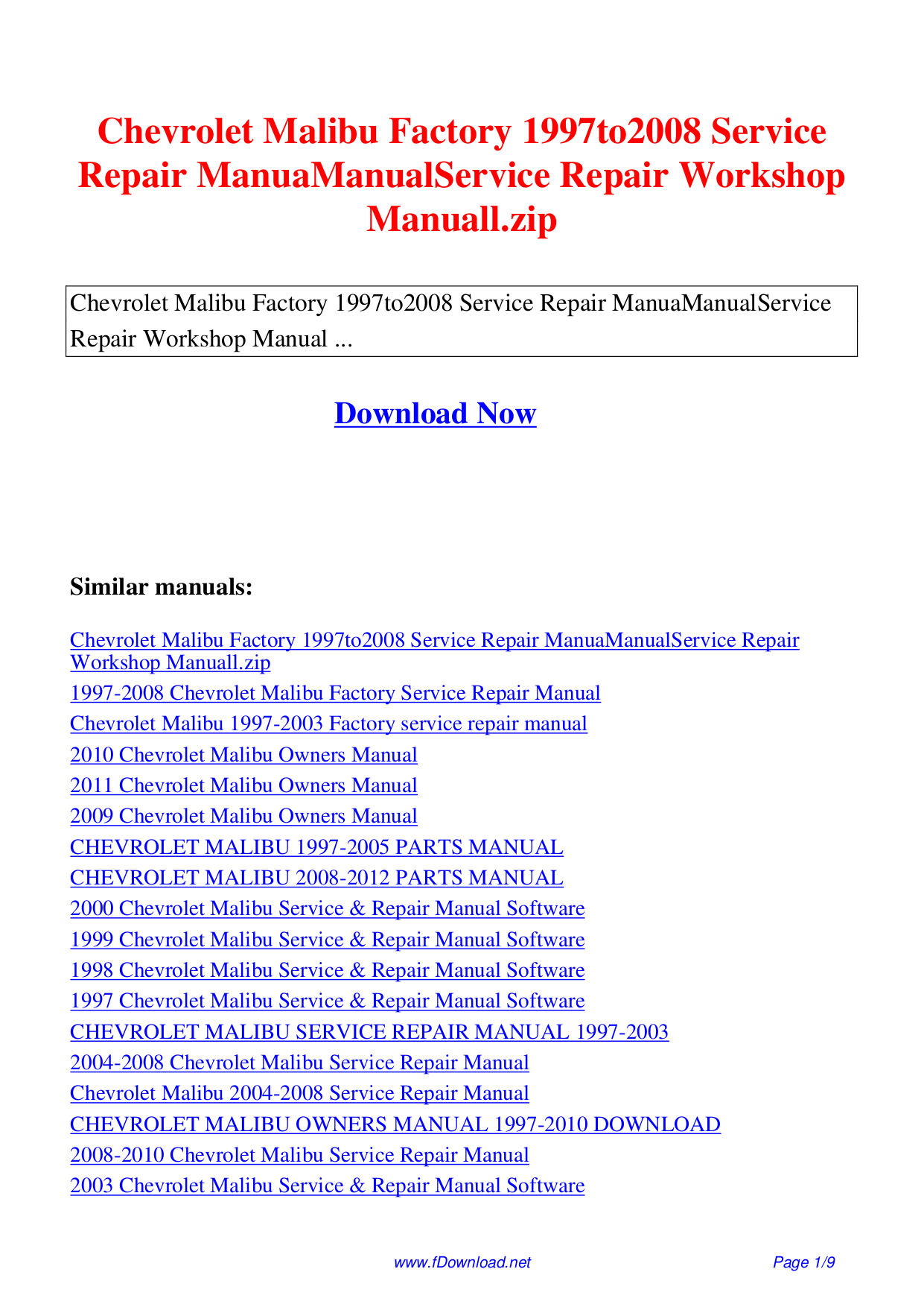 PDF manual for Yamaha Receiver HTR-5240RDS