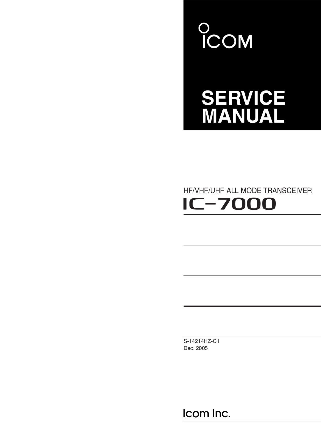 lg air conditioner service manual pdf