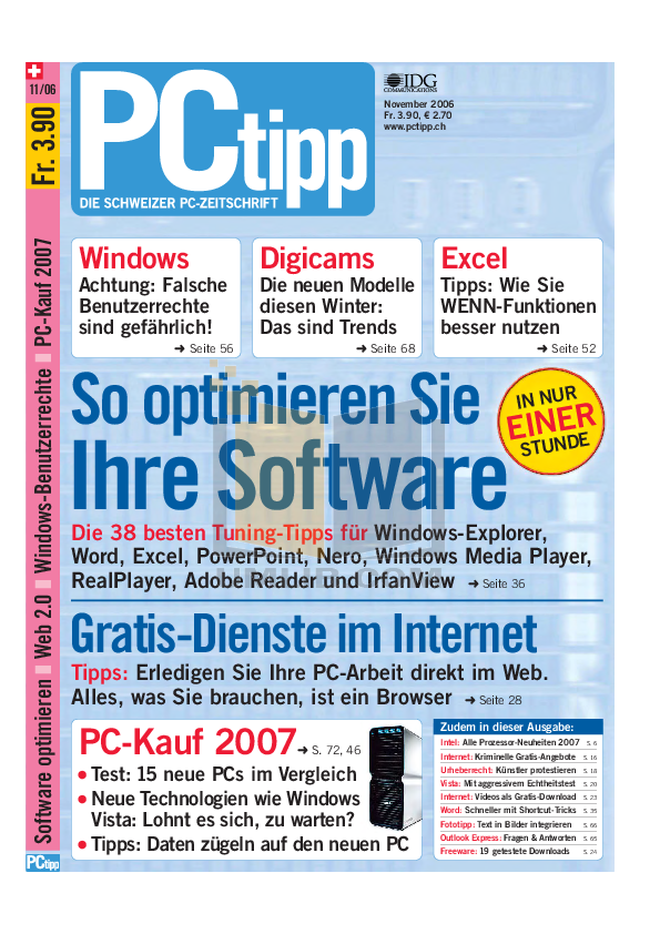 pdf for Acer Desktop Veriton 7600GT manual