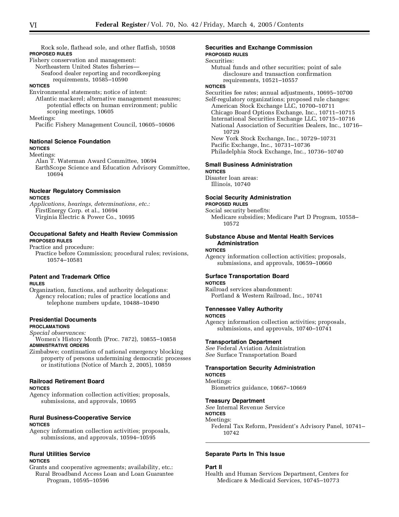 PDF manual for Viking Other BLK-3-EWP Light Indicators