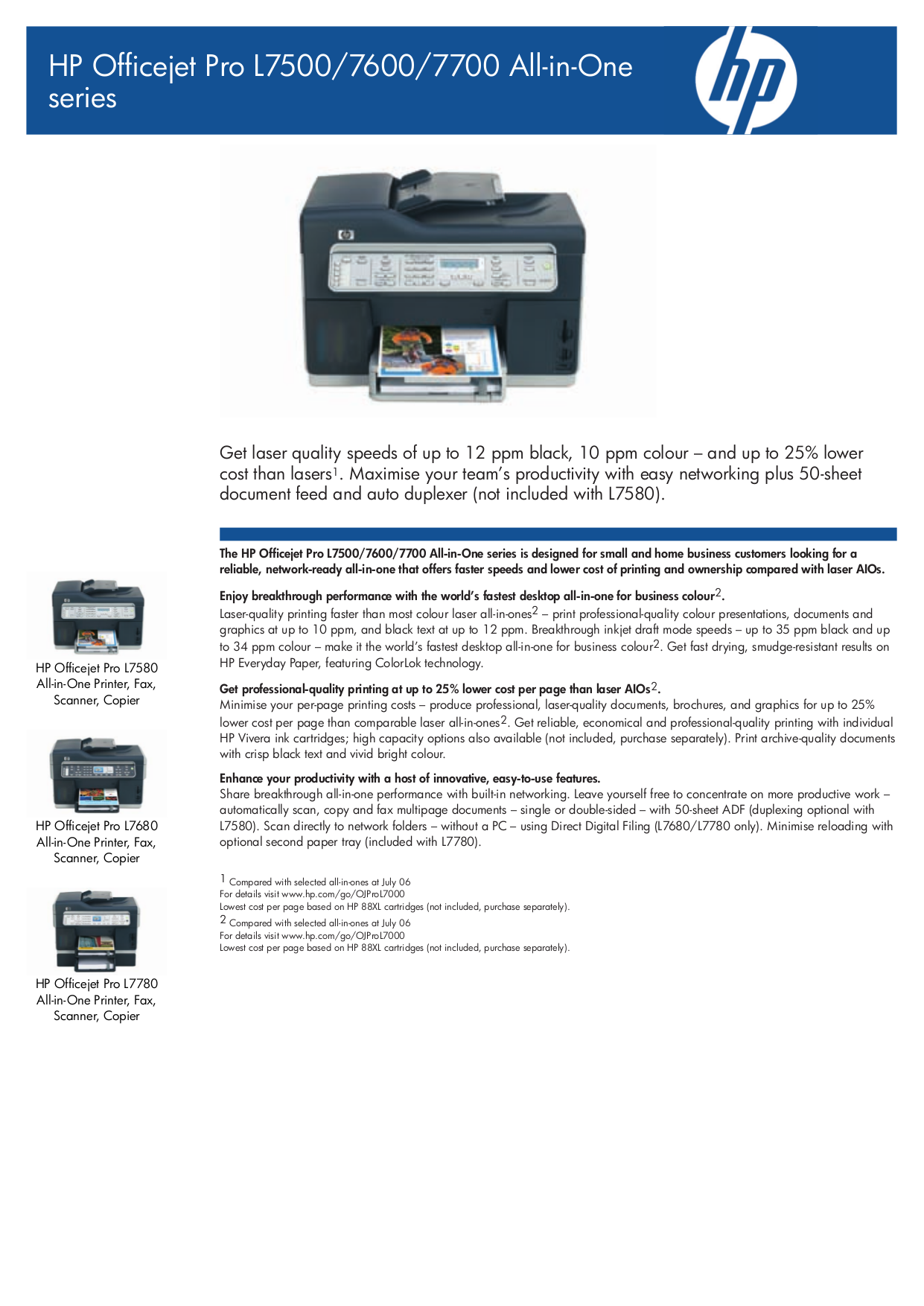 ... Array - manual impresora hp officejet pro k5400 product user guide rh  repairmanualonline today