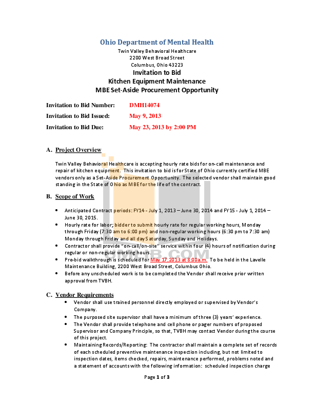 pdf for Hatco Other FSHC-17W1 manual