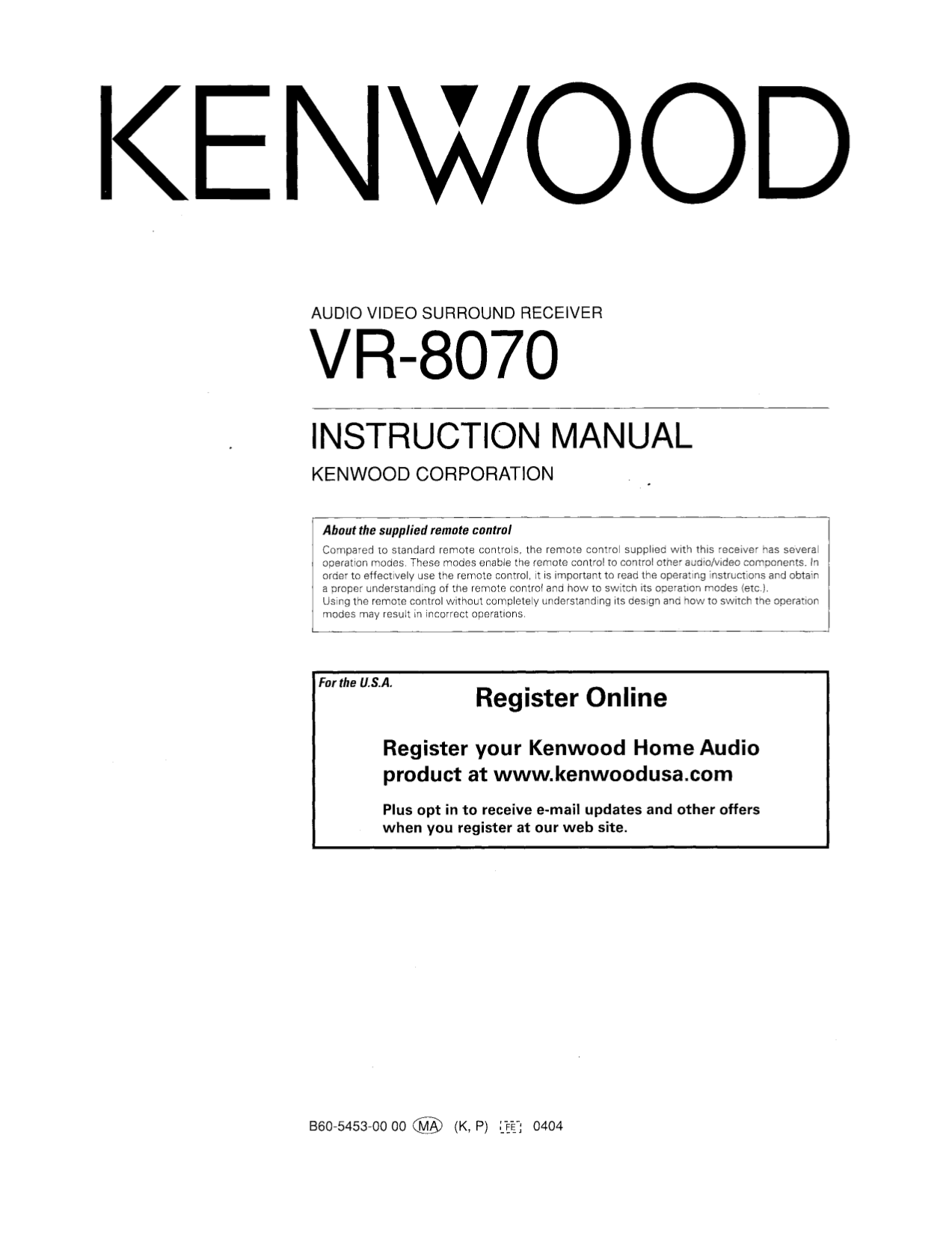 Emanualonline car workshop manuals, service manuals, repair.