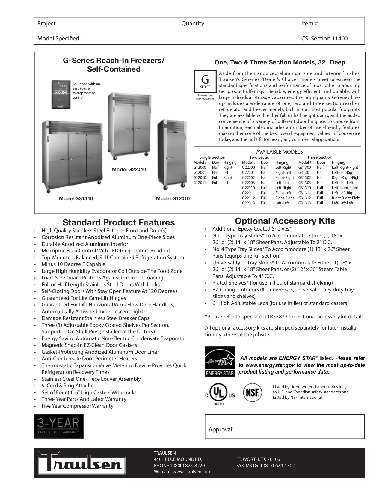 fisher and paykel freezer manual