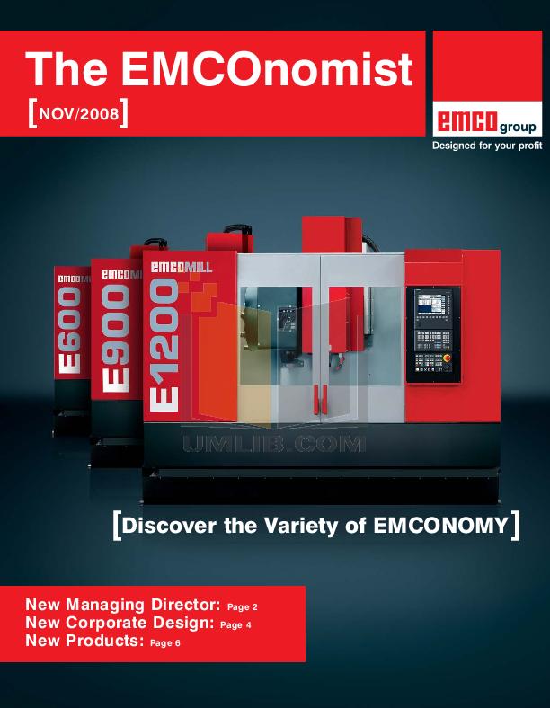 pdf for Braun Coffee Maker E600 manual