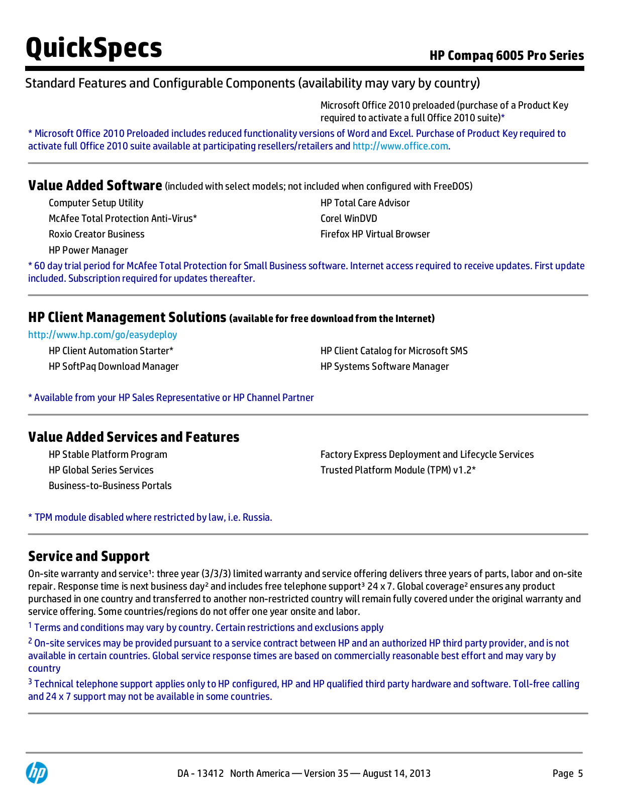 PDF manual for Tangent Desktop Thin Tablet 310