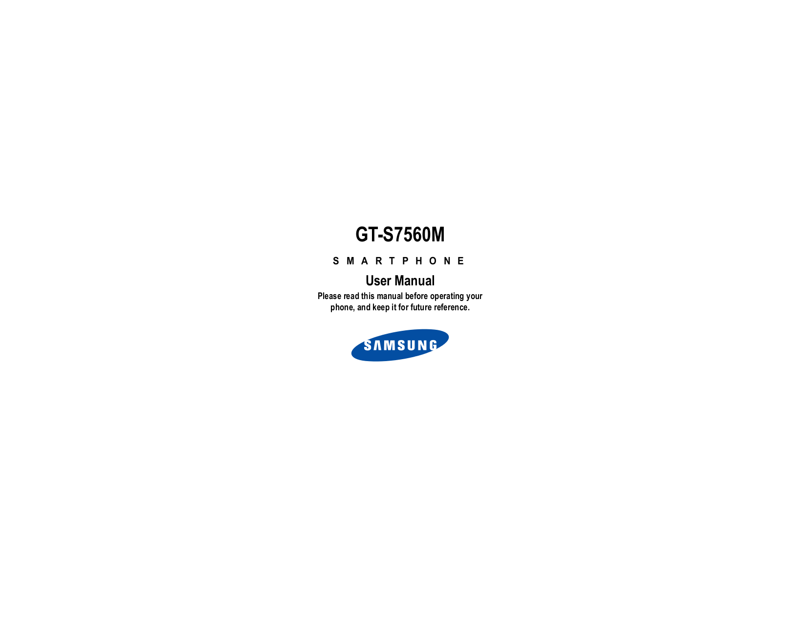 download manual for samsung galaxy ace 2 ebook