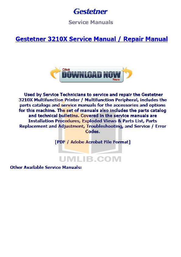 pdf for Hitachi TV 57F520 manual