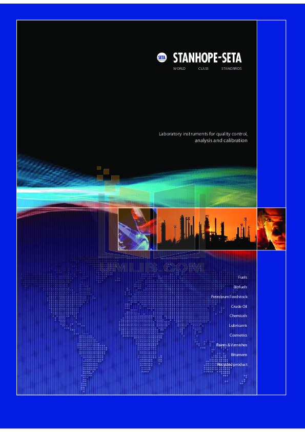 pdf for Diesel Watch DZ4057 manual