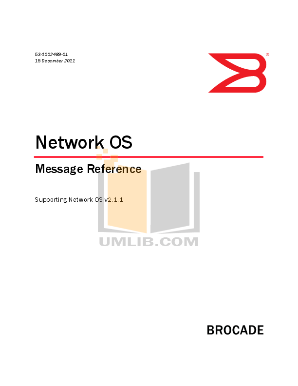 pdf for Dcm Subwoofer DCM1212 manual